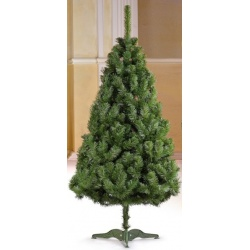 Vianočný stromček, jedla LENA, 130 cm
