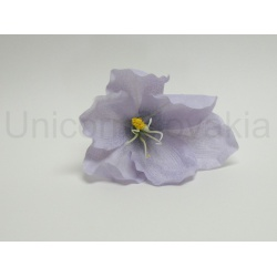 Vencovka Amarilis, mix farieb, 12 cm
