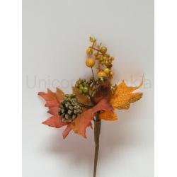 Zápich jeseň, 20 cm