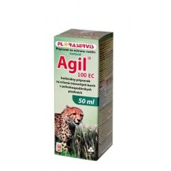 Agil 100 EC, 50 ml