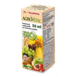 Agrovital, 50 ml