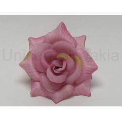 Vencovka ruža, mix farieb, 7 cm