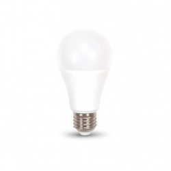 V-TAC PRO SAMSUNG LED žiarovka E27 A58 11W teplá biela