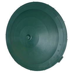 Veko ICS M150010V, Ecotank, 78 cm