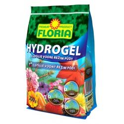 Hydrogel - Floria, 200 g