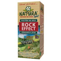 Rock Effect - Proti škodcom a americkej múčnatke, 250 ml