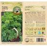 Petržlen záhradný, vňaťový, ASTRA, A, SK12704, 2 g