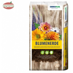Univerzálny substrát Blumenerde, 20 L