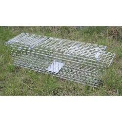 Pasca Wiretrap50, na hlodavce, 50 x 14 x 14 cm