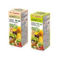 Agrovital, 100 ml