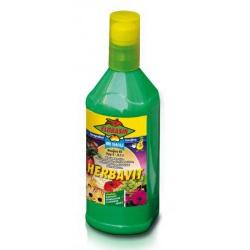 Florasin Herbavit, 0,5 L