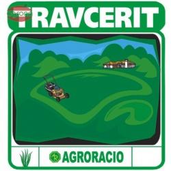 Travcerit, hnojivo pre trávnik, 10 kg