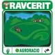 Travcerit, hnojivo pre trávnik, 5 kg