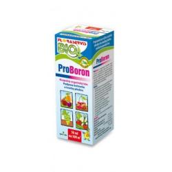 ProBoron, 50 ml