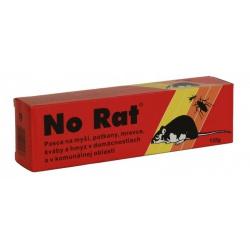 No Rat, Lepidlo na myši a potkany, 135 g