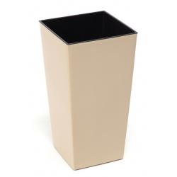 Obal Finezia, cappuccino, 14 cm