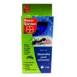 Domčeky na mravce - Bayer Garden, 2 ks
