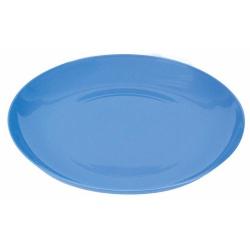 SOPOT - Plastová miska pod kvetináč, 15 cm