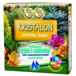 Jeseň - KRISTALON, 0,5 kg