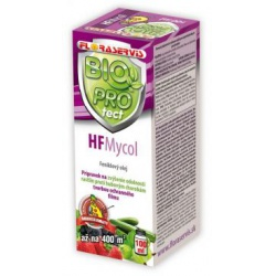 HF Mycol, 100 ml