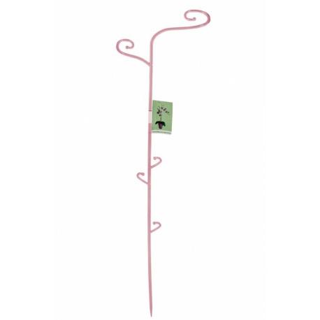 Opora k orchideám, 62 cm