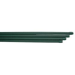 Opora Garden 11/0750 mm, plast