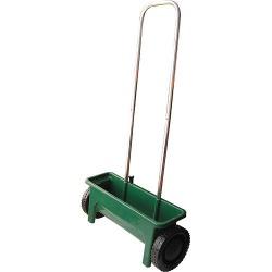 Vozík na hnojivo, Ai7700, 12 lit