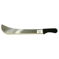 Mačeta s plastovou rúčkou, 56 cm