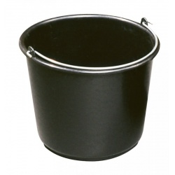 Vedro ReCycled® 12 lit, plast