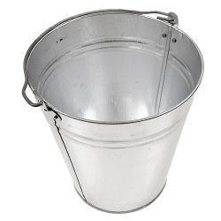Vedro Aix Caldari 15 lit, Zn