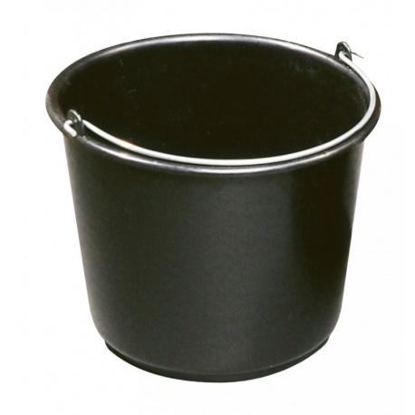 Vedro ReCycled® 05 lit, plast