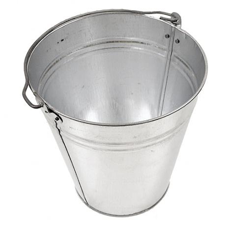 Vedro Aix Caldari 07 lit, Zn