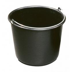 Vedro ReCycled® 16 lit, plast