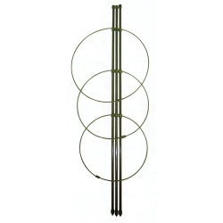 Držiak na kvety FH-360, 60 cm