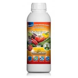 Hnojivo Rokosan, zelenina, 0,5 L