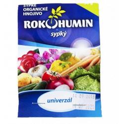 Hnojivo Rokohumín univerzálne, 50 g