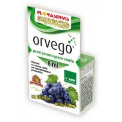Orvego, 8 ml