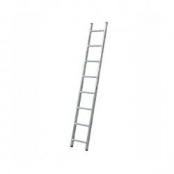 Rebrík VHR 1 x 8