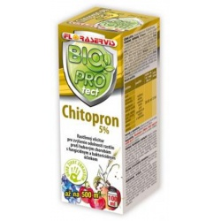 Chitopron, 100 ml