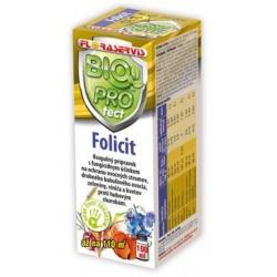 Folicit, 100 ml