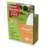Keeper Záhrada, 50 ml