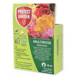MultiRose, 50 ml
