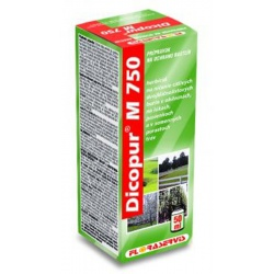 Dicopur M750, 50 ml