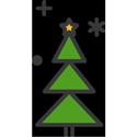 Vianočný sortiment